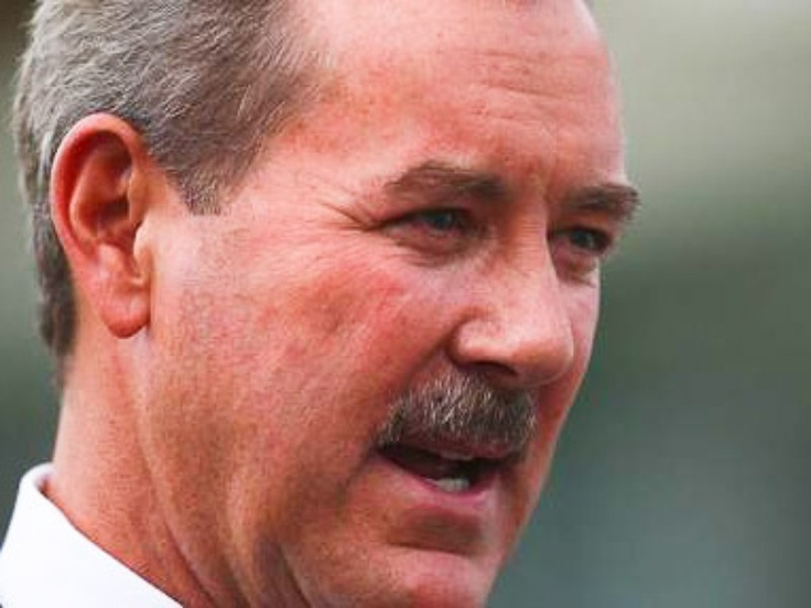 R. Allen Stanford found guilty on 13 counts