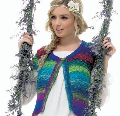 20 Best Noro Knitting Patterns Images On Pinterest Knit Patterns