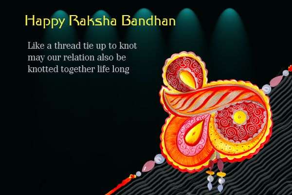 Raksha Bandhan Whatsapp, Raksha Bandhan Whatsapp status, Raksha Bandhan Whatsapp status update, Raksha Bandhan Whatsapp images, Raksha Bandhan Whatsapp pictures, happy Raksha Bandhan Whatsapp messages,Rakhi Whatsapp status, Rakhi Whatsapp messages, Rakhi Whatsapp images,  Raksha Bandhan Whatsapp sms, Raksha Bandhan Whatsapp text,Happy Raksha Bandhan Whatsapp images, Raksha Bandhan Whatsapp videos, Raksha Bandhan Whatsapp songs, Happy Raksha Bandhan Whatsapp videos,