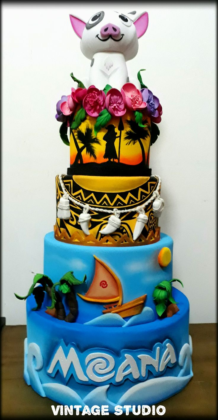 Image Result For Www Mowana Birthday Cake