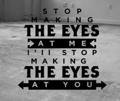 Arctic Monkeys - I Bet That You Look Good On The Dance Floor