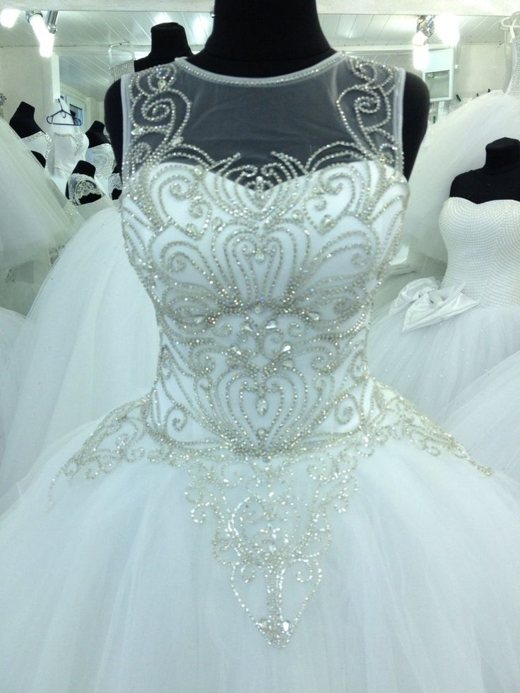 wedding dress with a ball gown skirt .We do wholesale and custom made wedding dress $250-$350