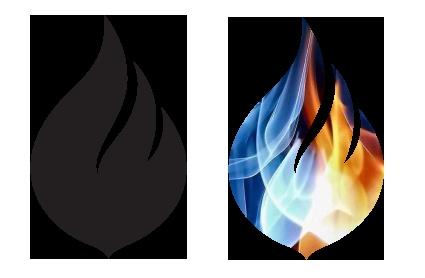 Holy Spirit icon