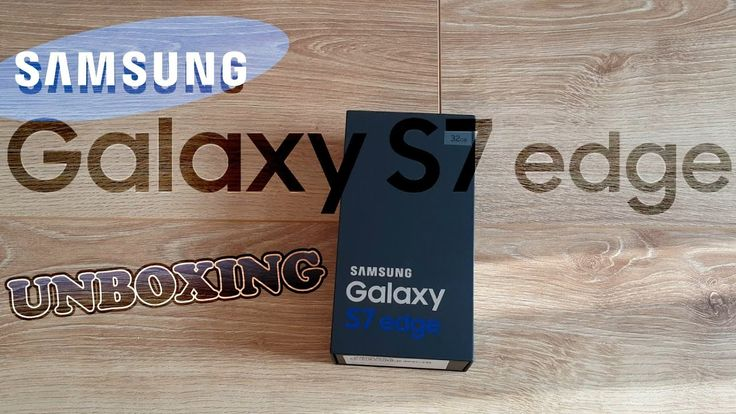 I added a video to a @YouTube playlist http://youtu.be/RW6o3U1so04?a  SAMSUNG Galaxy S7 Edge Silver Titanium Unboxing #SAMSUNG #Galaxy #S7 #Edge #Silver #Titanium #Unboxing
