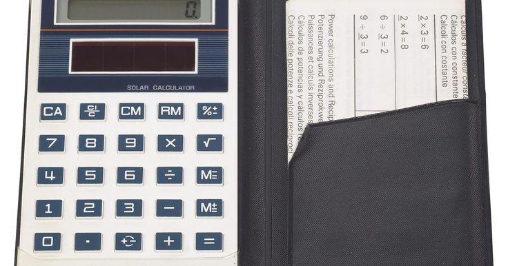 Definición de procedimientos de contabilidad. La contabilidad ya no se limita a los débitos y créditos y la vieja descripción de los contadores como contadores de frijoles es ciertamente un mito. Los contadores ahora juegan un papel importante en la economía moderna, especialmente cuando se trata de establecer reglas y procedimientos de reportes financieros. Las compañías dependen de estos ...