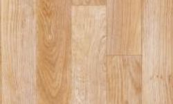 Linoleum acustic Tapiflex Living Plus TH_4516003_001