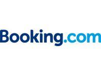 Booking. com #Ciao