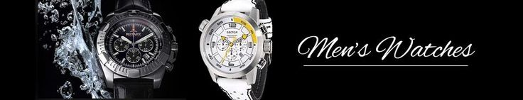 Jewelsouk offers the latest collection of Men's wrist watches in India. Choose from a variety of wrist watch from brands like Chronotech, Rotary, Sector and many more! http://www.jewelsouk.com/watches/men/