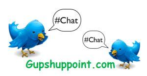 GupShupPoint
