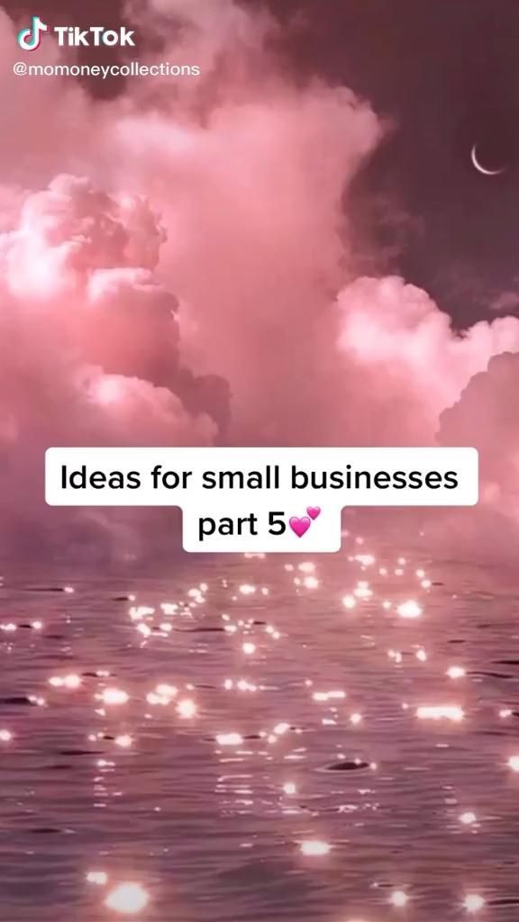 Business Ideas How To Start A Business Video Small Business Marketing Business Motivation Business Management