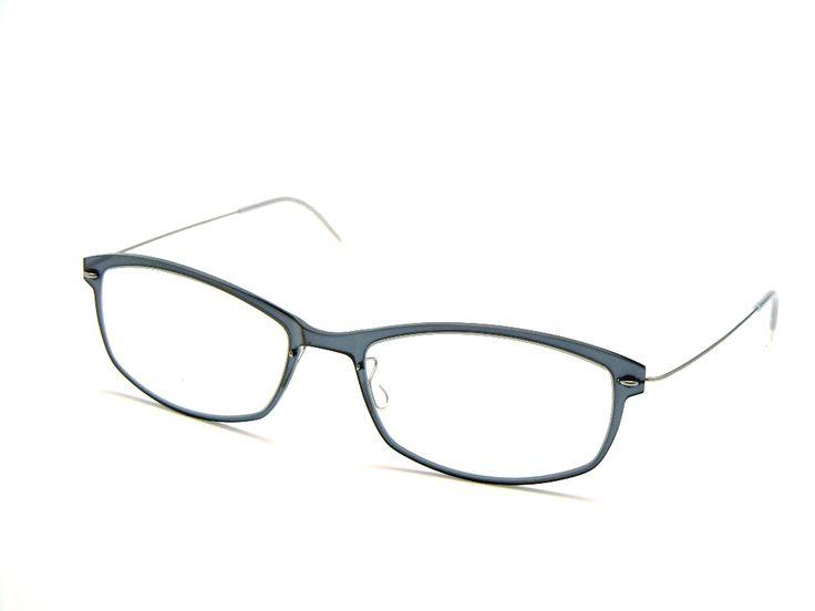8 best Lindberg N.O.W. images on Pinterest | Eye glasses, Eyeglasses ...