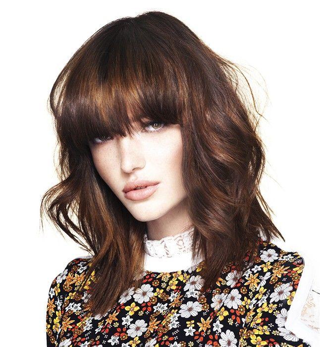 43+ Charming Style Womens Haircut At Supercuts