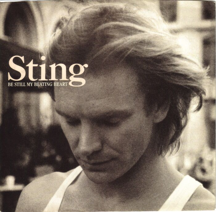 1000 Images About All About Sting On Pinterest Sting