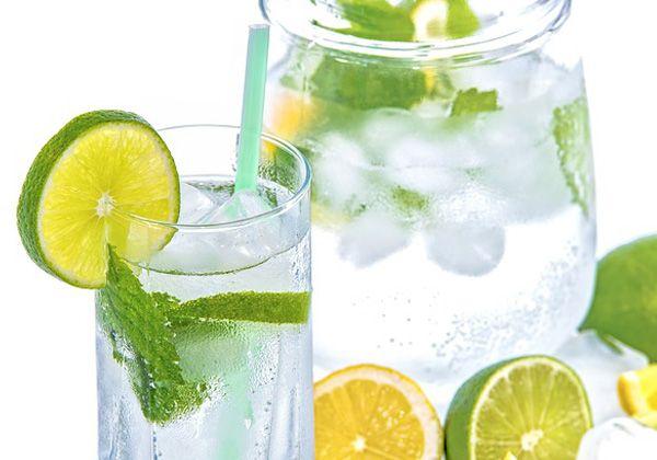 Drinks: coktails #envasesPuntoqpack #drink