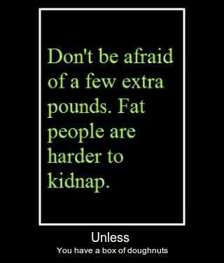 Humor quotes, funny pics, humourous, jokes funny …For more funny quotes and pics visit