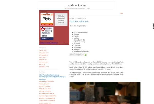 http://rudyfalszywy.blox.pl via @url2pin