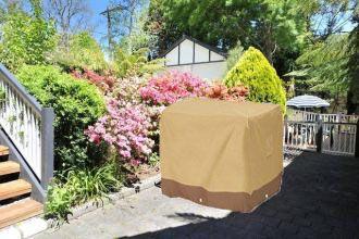 #paito furniture cover, #furniture cover, #garden furniture cover, #patio covers, #covers, #cover, #waterproof furniture cover, #gardening, #table&chairs cover.