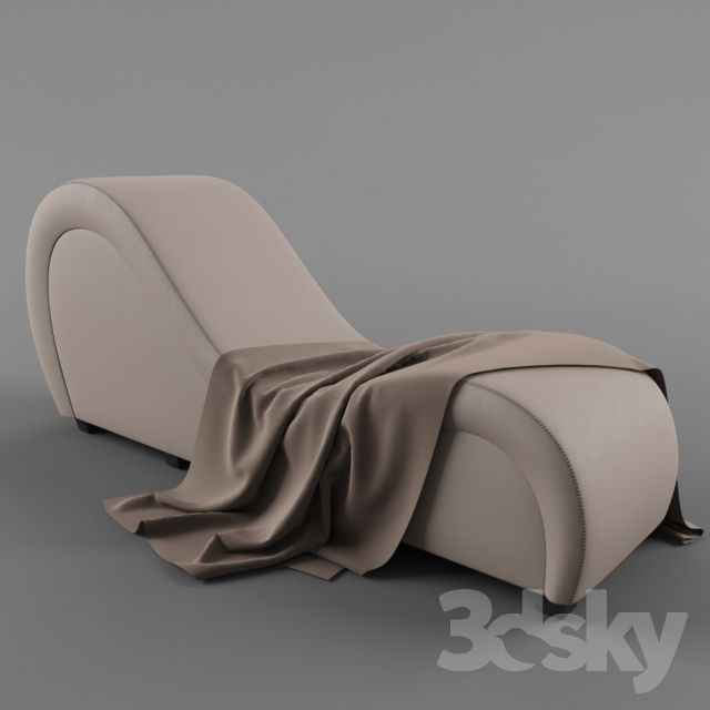 : tantra chaise lounge - Sectionals, Sofas & Couches