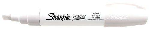 Sharpie Permanent Paint Marker $4.60