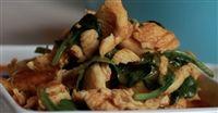 Coconut tandoori chicken   Best Choice