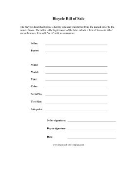 57 best Printable Business Forms images on Pinterest | Free ...