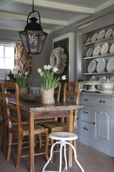257 Best Images About Country Farmhouse Decor On Pinterest