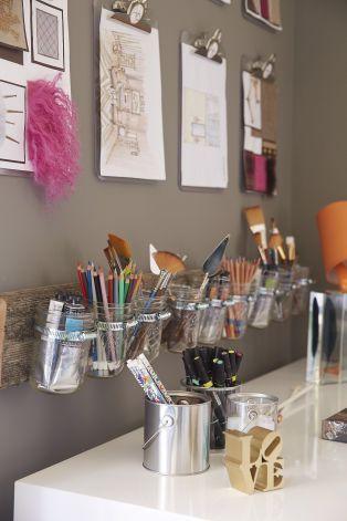 teenage room decor stores cute ideas art supplies storage girl bedroom diy