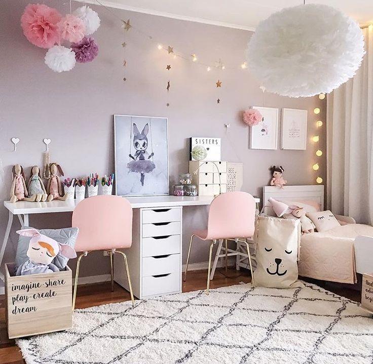 Best 25+ Kids Room Lighting Ideas On Pinterest
