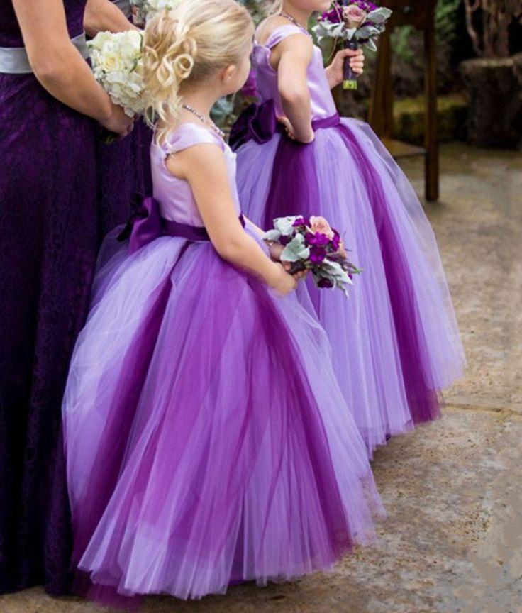 599 besten Kleinkinder Bilder auf Pinterest   Echte prinzessin ...