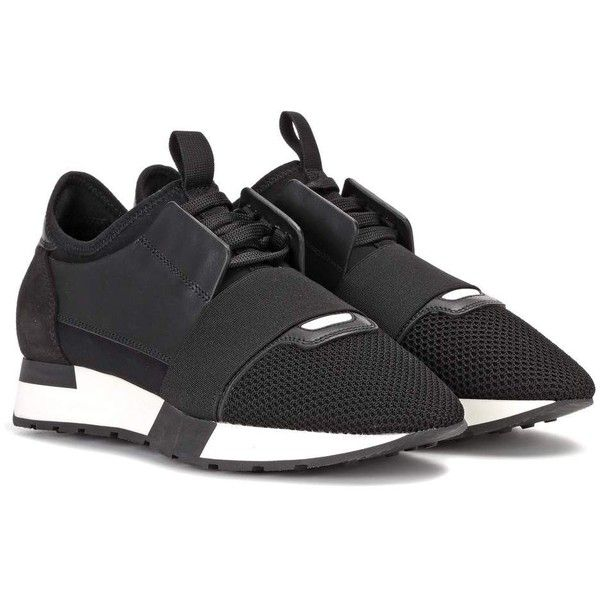 25 best ideas about balenciaga sneakers on pinterest balenciaga trainers balenciaga runners. Black Bedroom Furniture Sets. Home Design Ideas