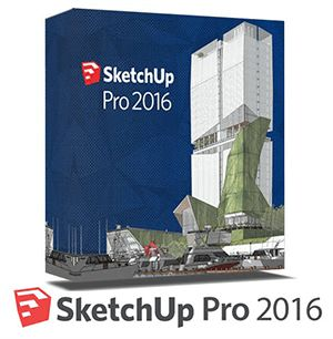 Download SketchUp Pro 2016 Crack SketchUp Pro 2016 Lifetime Crackis a tested Crack. it works 100% on your SketchUp Pro 2016 32&64 bit. You can extend expire date to lifetime with this crack. F…