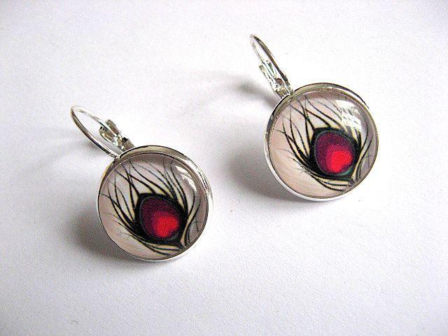 #Cercei accesorii #argint #tibetan şi #design #pene de #păun, cercei #handmade / Tibetan #silver #earrings and #peacock #feather design, handmade earrings / #티벳 #실버 #귀걸이와 #공작 #깃털 #디자인, #수제 #귀걸이 https://handmade.luxdesign28.ro/produs/cercei-accesorii-argint-tibetan-si-design-pene-de-paun-cercei-handmade-28034/
