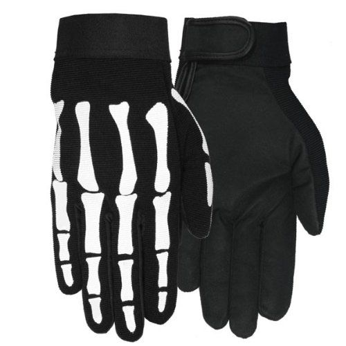 Skeleton Mechanics Gloves (S) MyLeather http://www.amazon.co.uk/dp/B006M6ICA6/ref=cm_sw_r_pi_dp_4hCUtb08TY0C3EP4