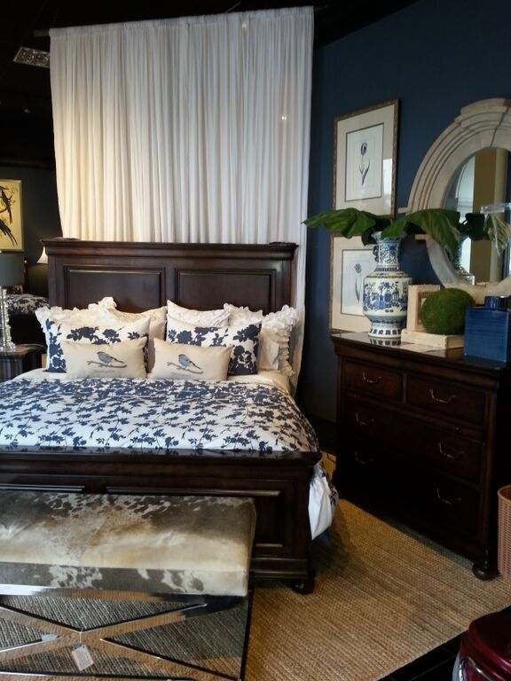 Come Check Out The Rest Of Our Selection Of Bedroom Furniture At Gallery  Furniture ...