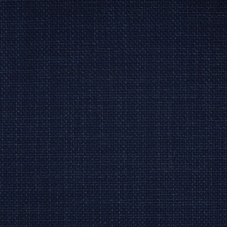 Sabbia col. 75  #italian #style #fabric #indoor #outdoor