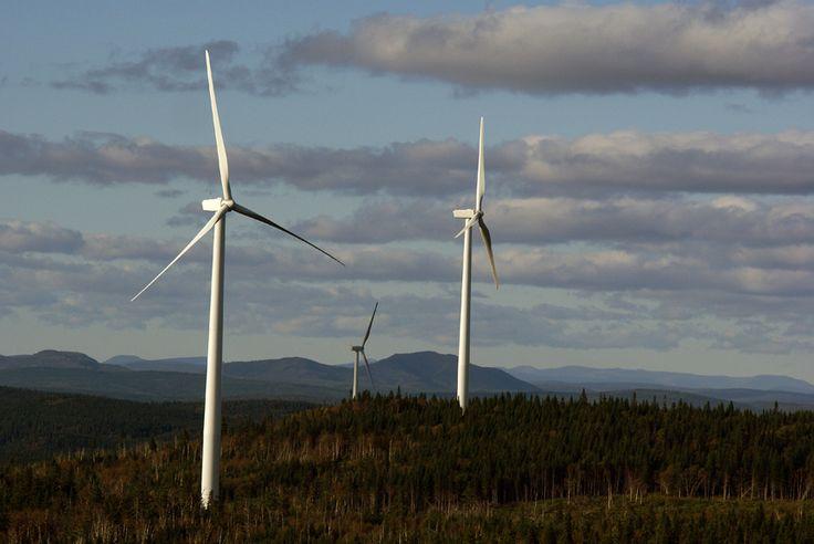 énergie éolienne fonctionnement | Avantages et fonctionnement de l'énergie éolienne