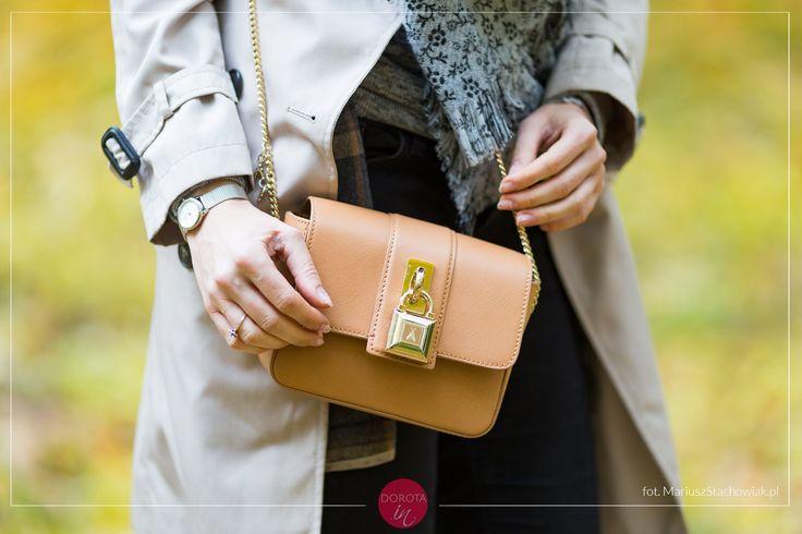 Kolekcja torebek na cały rok. Teoretycznie wystarczą dwie, ale jak jest w praktyce, każdy wie ;). #moda #styl #torebka #fashion #style