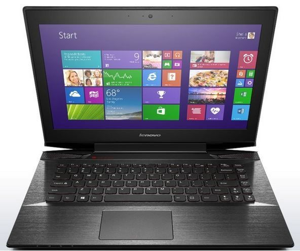What is the best laptop i can buy for around 700 dollars?!?