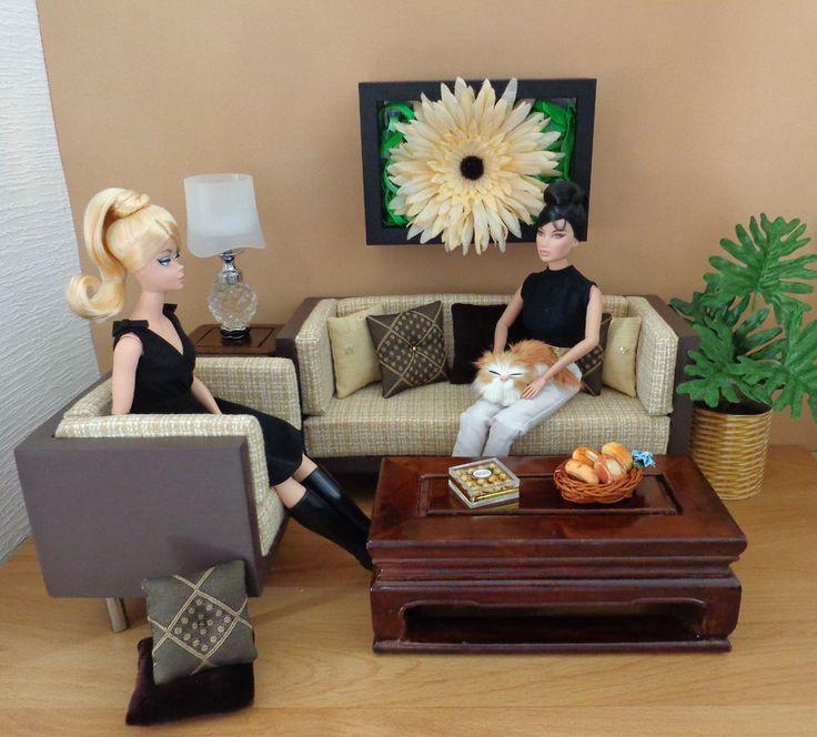1000 In Dolls U0026 Bears, Dolls, Furniture