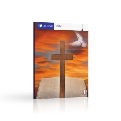 wordly wise 3000 book 4 answer key online.rar