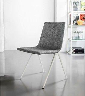 Cadeira Zak