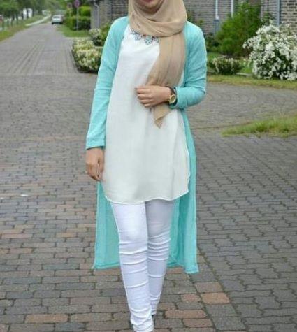 style-de-hijab-8