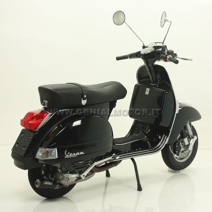 the 25 best vespa px 150 ideas on pinterest vespa. Black Bedroom Furniture Sets. Home Design Ideas