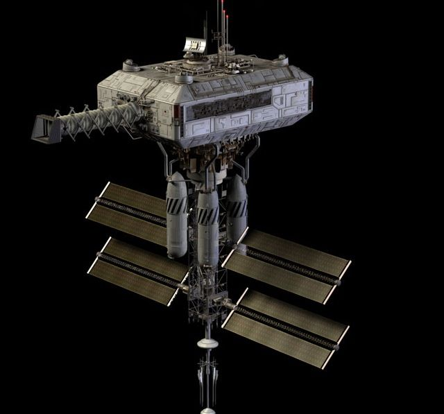 959 best space engineers images on pinterest space ship concept art and space engineers - Small reactor space engineers gallery ...