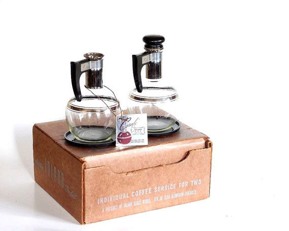 Inland+Glassworks+The+Modern+Carafe+Vintage+Mod+by+ThriftCore,+$15.00