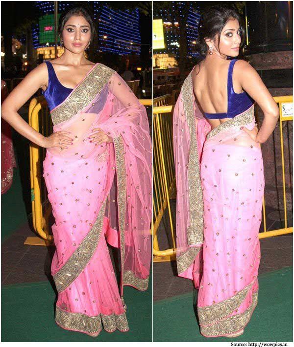 Manish Malhotra Net Sarees Collection   Designer Sarees, Fancy Sarees