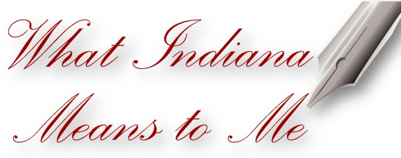 indiana statehood day essay contest