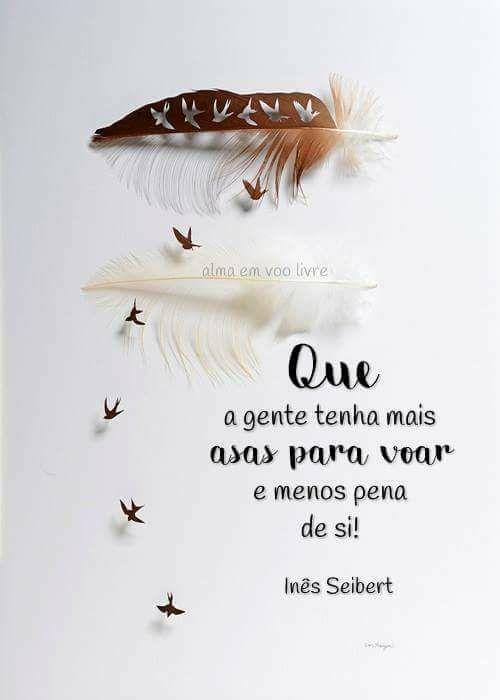 Bom Dia Palavras Positivas Quotes Words E Spirituality