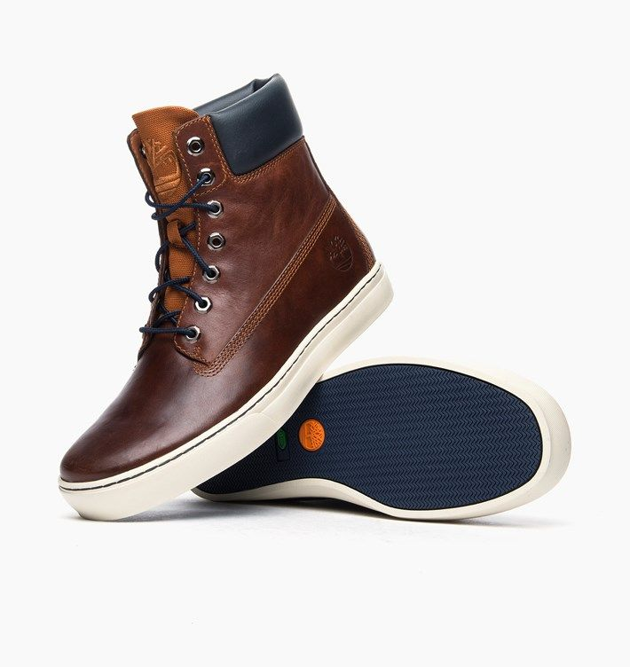 Timberland 2.0 Cupsole 6 inch - 104,30 EUR at Cali OG Store by Caliroots - The Californian Twist of Lifestyle and Culture