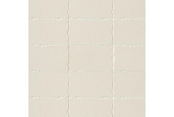 Mutina Dechirer La Suite Mosaic Biten Calce  Living Tiles - Products